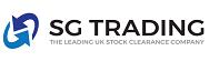 SG Trading
