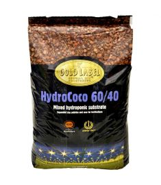 Gold Label 60/40 MIX 50L