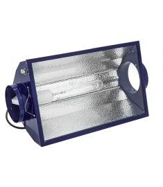 Lumatek Air Cooled Adjustable Reflector