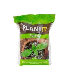 PLANT!T Perlite 10lt
