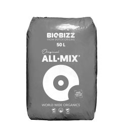 Bio-Bizz All Mix bag 50L