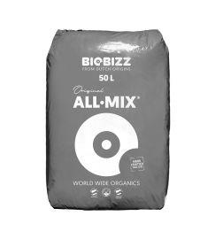 Bio-Bizz All Mix bag 50L