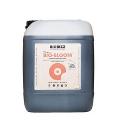 Bio-Bizz Bio Bloom 10L