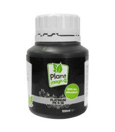 Plant Magic Platinum 120ml