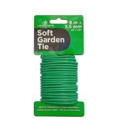 Garden Soft Tie - 3.5mm x 8m