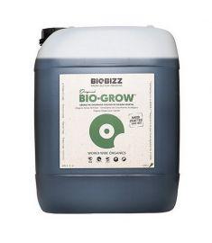 Bio-Bizz Bio-Grow 10L