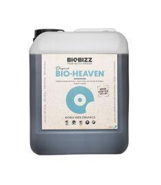 Bio-Bizz Bio Heaven 5L