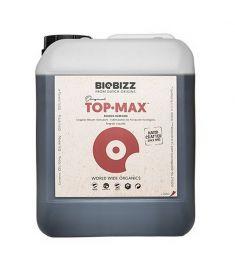 Bio-Bizz Top Max 10L