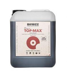 Bio-Bizz Top Max 5L