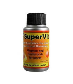 SUPERVIT 100ml - Hesi