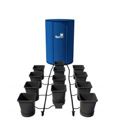 Autopot 12Pot XL System Complete kit