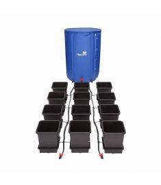 Autopot 12Pot System Complete Kit