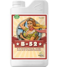 B-52 4lt - Advanced Nutrients