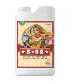 B-52 1lt - Advanced Nutrients