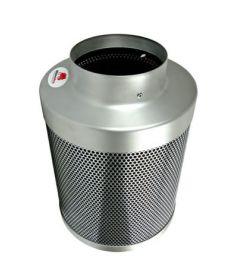 Rhino Pro Filter 200×600