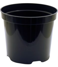 1Lt Round Pot