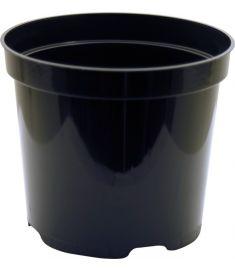 2Lt Round Pot