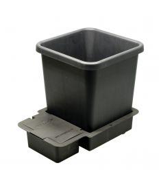 Autopot 1Pot Module kit