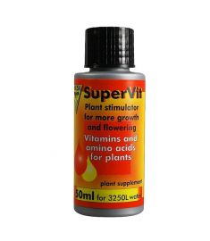 SUPERVIT 50ml - Hesi