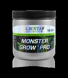 MONSTER GROW 130g - Grotek