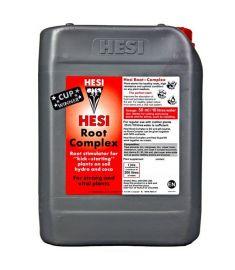 ROOT COMPLEX 5L - HESI