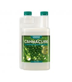 CANNA CURE Concentrate 1Lt