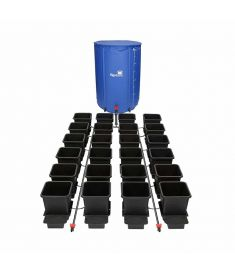 Autopot 24Pot System Complete Kit