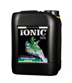 IONIC Hydro Grow HW 5 litres