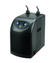 HC-100A 200 - 1000 l/hr