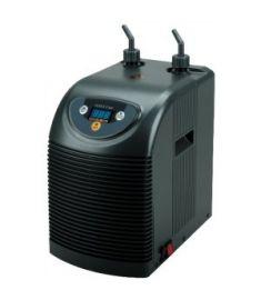 HC-300A 1000 - 2500 l/hr