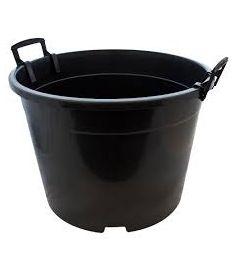 35Lt Pot