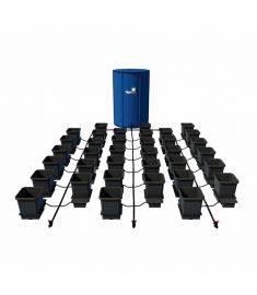 Autopot 36Pot System Complete Kit