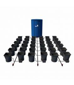 Autopot 36Pot XL System Complete kit