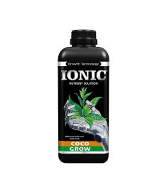 IONIC for Coco Grow 1 litre