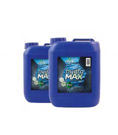 VitaLink Hydro MAX Grow HW A&B Set 5L