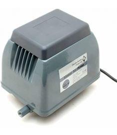 Airpump ET60 60 l/min - 0.15 bar