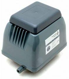 Airpump ET30 30 l/min - 0.15 bar