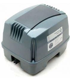 Airpump ET120 120 l/min - 0.10 bar