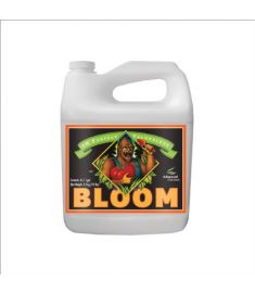 pH Perfect Bloom 5L - Advanced Nutrients
