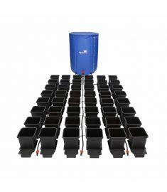 Autopot 48Pot System Complete Kit