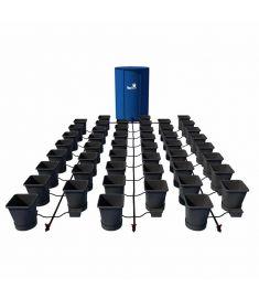 Autopot 48Pot XL System Complete kit