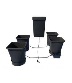 Autopot 4Pot XL System Complete kit