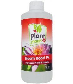 Plant Magic Bloom Boost 1lt