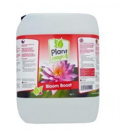 Plant Magic Bloom Boost 5lt