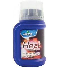 VitaLink Heat 250ml