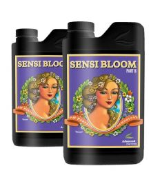 pH Perfect Sensi Bloom Part A+B 10l - Advanced Nutrients