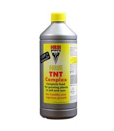 TNT COMPLEX 1L - Hesi