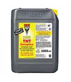 TNT COMPLEX 5L - Hesi