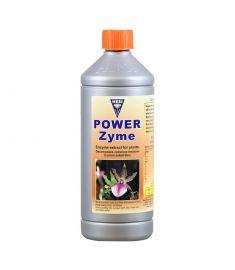 POWERZYME 1L - HESI