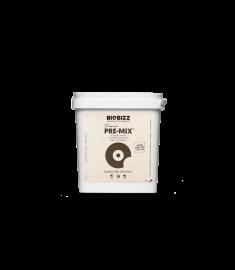 Bio-Bizz Pre-Mix bucket 5L